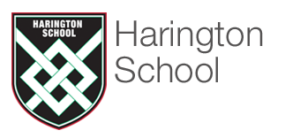 Harington School